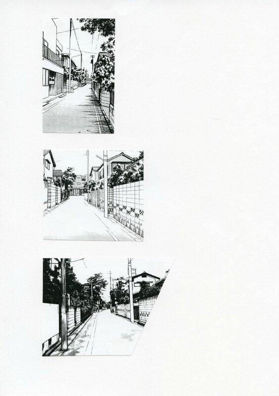 Canalblog Manga Rues021