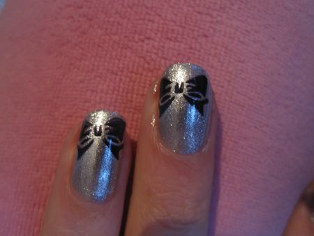 nail art coco (23)