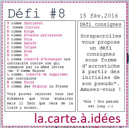 thumbnail_Défi#8-Consignes-Acrostiche