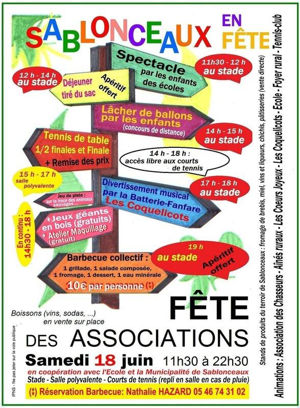 Affiche Fete_V2d