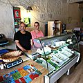 Avignonet-lauragais : a « localement bio », c'est bon
