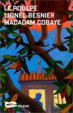 madame cobaye