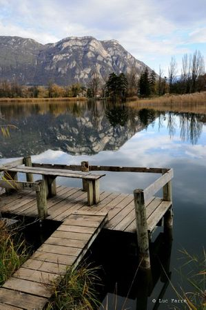 lac Standre 05a