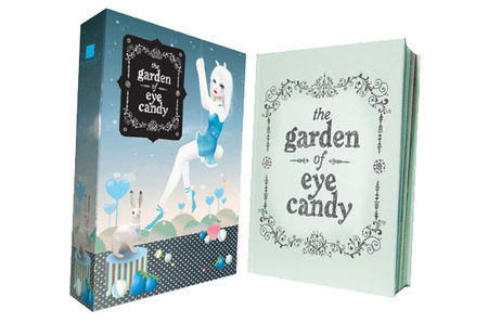 garden_of_eye_candy_main