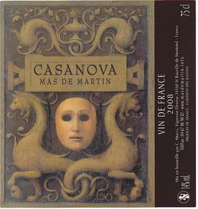 1379_VDF CASANOVA 08