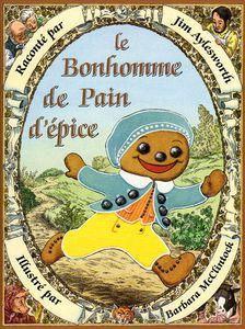 le_bonhomme_de_pain_depice211