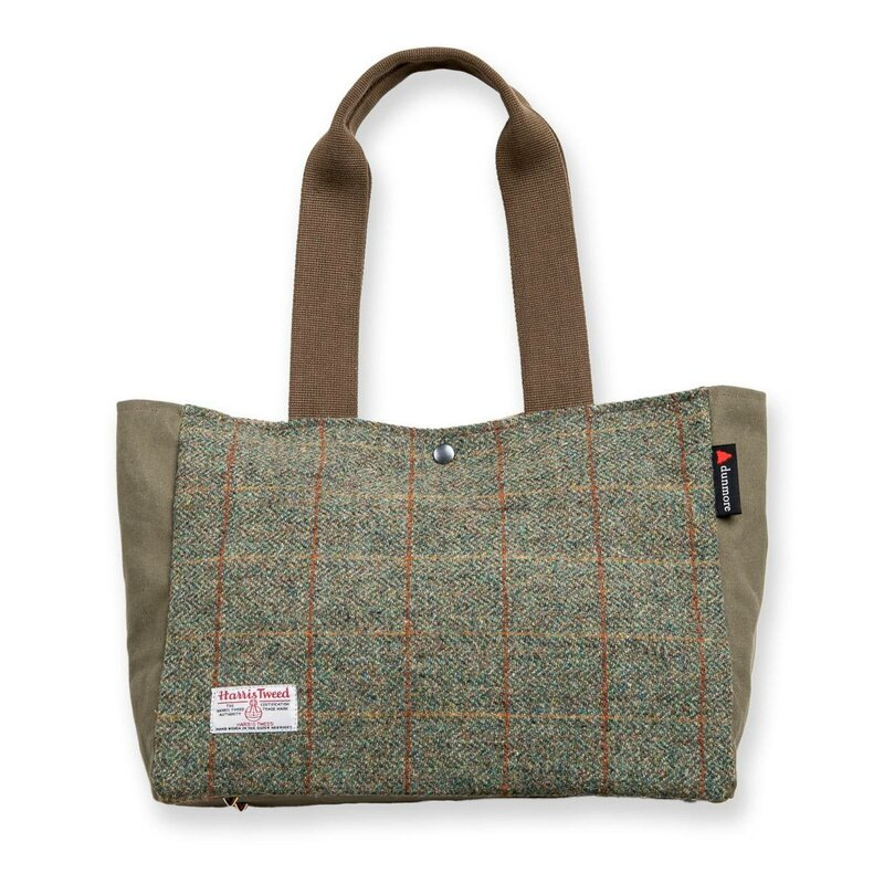 ettrick-tote-green-harris-tweed-1201-0-1372076840000