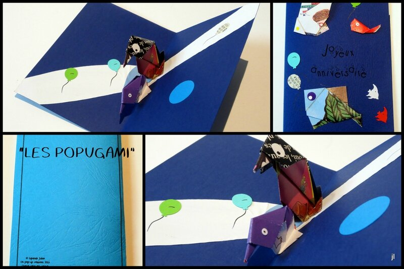 Cartes origami pop up2