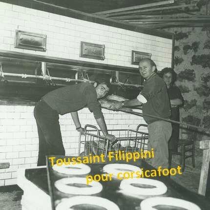 018 1064 - BLOG - Filippini Toussaint - Claude Papi - Famille & Loisirs