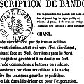 Description de bandol... et inversion de la diglossie ?