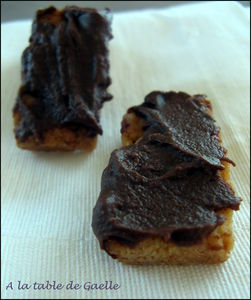 biscuits_noisette_cuits