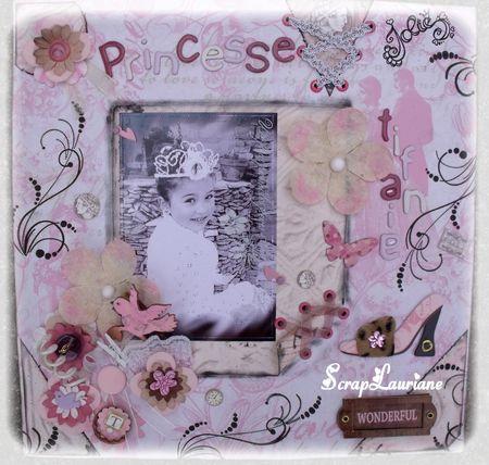 page_Princesse_1