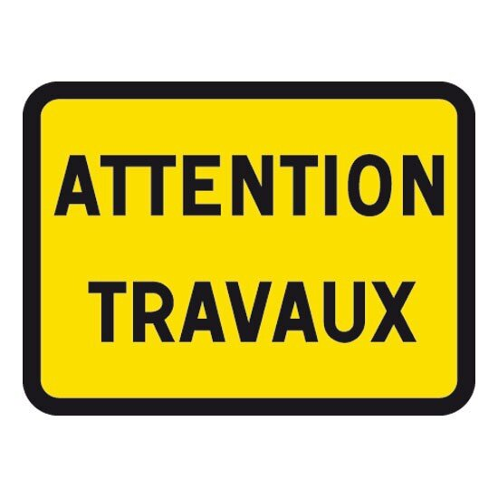 attention_travaux