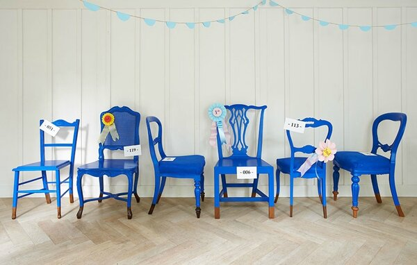 anthology-mag-blog-Xylo-Furniture-5