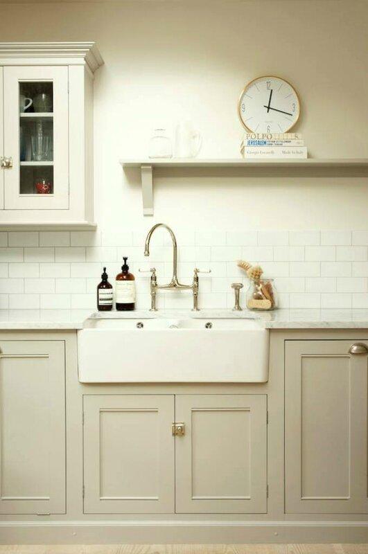 butlers-sink-devol-kitchens