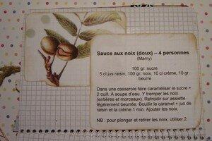 carnet_recettes10