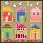Collection_de_maison