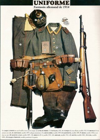 uniforme_allemand