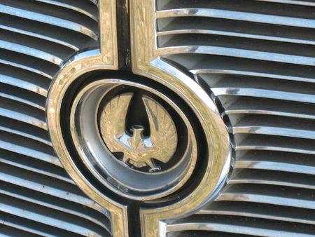 ChryslerLogo