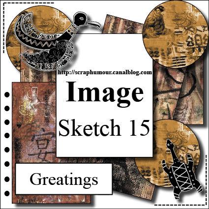 Sketch_carte_Marsup_15