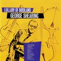 George Shearing - 1951-53 - Lullaby of Birdland (Verve)