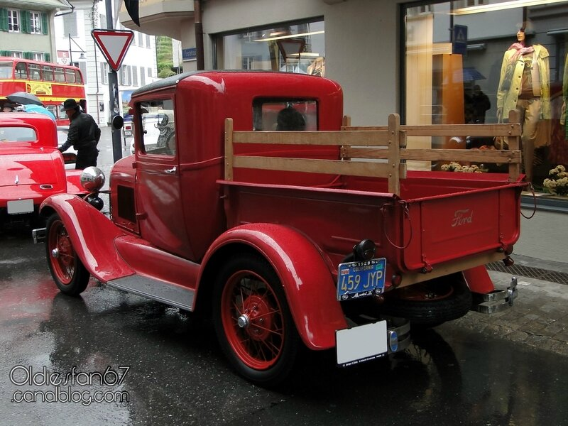 ford-a-pickup-truck-1929-2