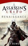 assassin_creed