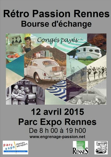 2015RetroRennes engrenage