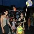 Retraite aux flambeaux 18 juillet 2014 (37)