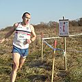 Les photos du cross de pontault combault (77)
