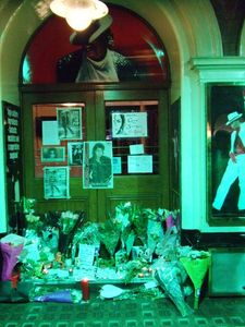 hommage_a_MJ