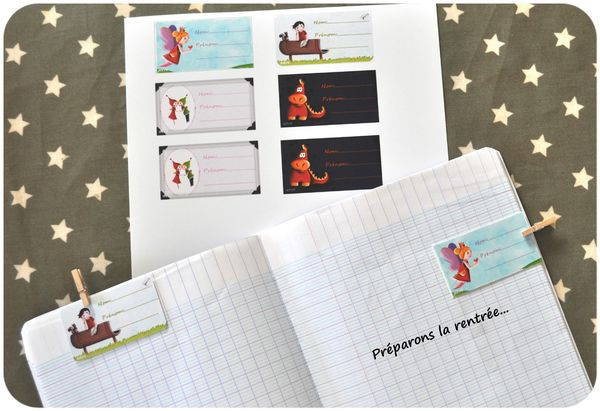 etiquettes-cahier-rentree-des-classes