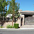 2785 s. monte cristo way - las vegas, nevada