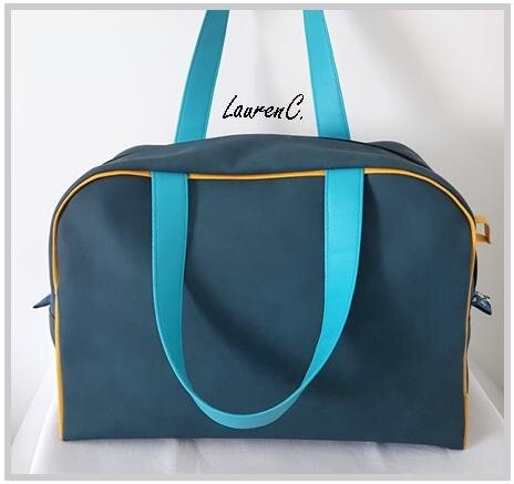 SAC_SWING_SIMILI_BLEU_DOS