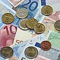 Rachat de crédit ou renégociation ?