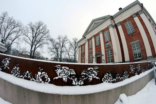 130120_044_Turku_bibliotheque