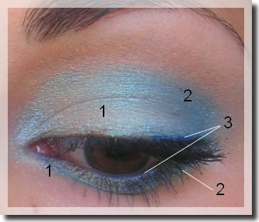Yeux_Turquoise_3_bis