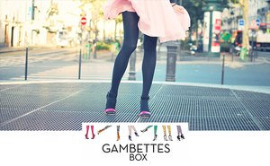 gambettes-box-my-little-paris-box-surprise-04
