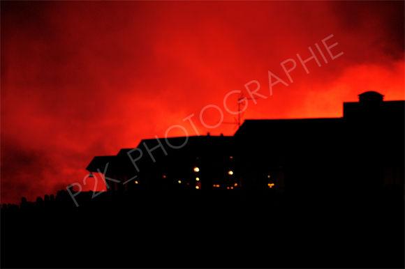 Marseille_on_Fire