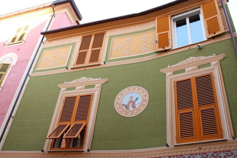 Italie Côte Ouest 004