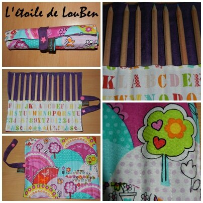 Trousse roule-crayons11