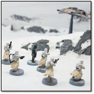 star_wars_legion_03