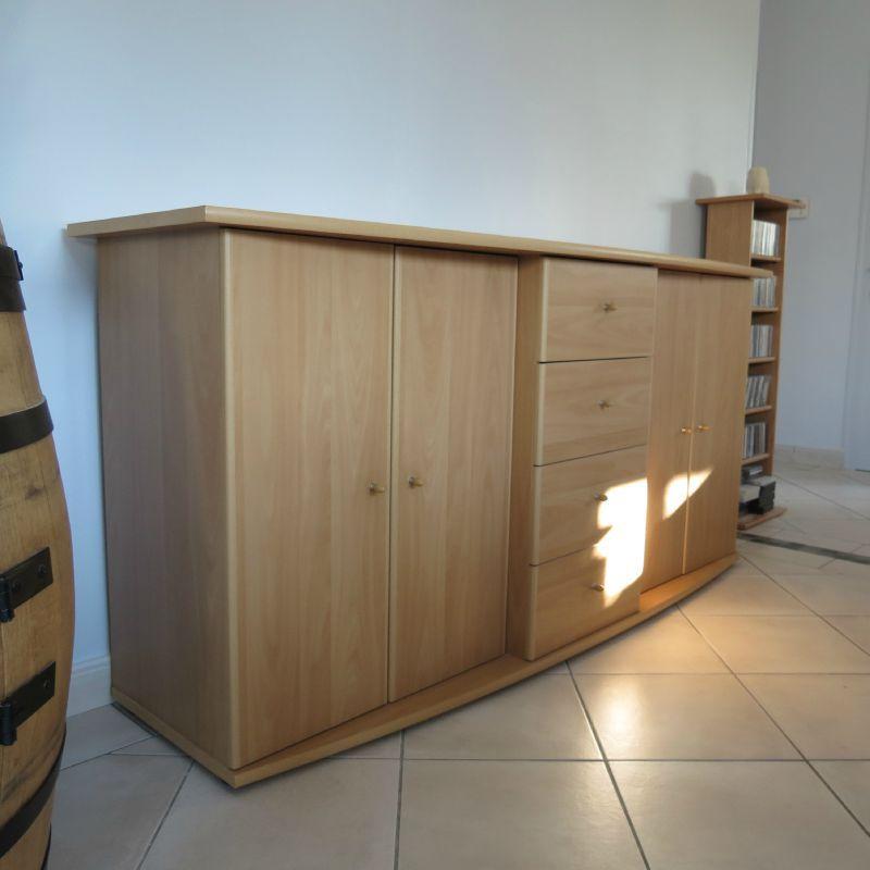 Quand on ne peut pas acheter de nouveaux meubles le for Acheter des meubles