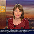 lucienuttin04.2015_01_03_journaldelanuitBFMTV