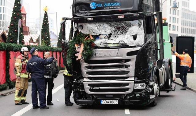 les-principaux-attentats-lies-l-etat-islamique-en-europe-depuis-2015_0