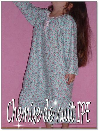 chemise_de_nuit_bleue_2