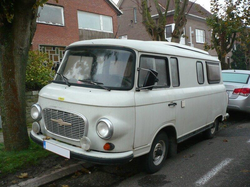 BARKAS B1000 Combi Tirlemont (1)
