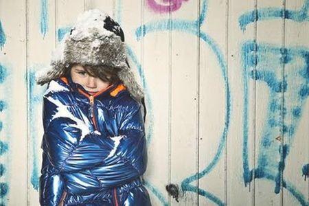 vetement_hiver_enfant_collection_2011