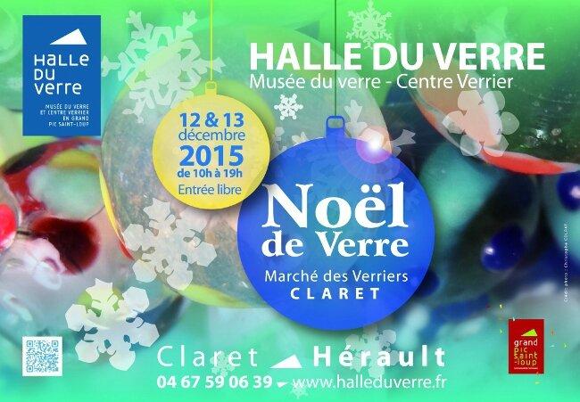 2015-marché-des-verriers-noel