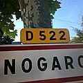 Nogaro3